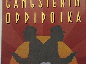 Gangsterin oppipoika - El-Doctorow, Muut kirjat ja lehdet, Kirjat ja lehdet, Loppi, Tori.fi
