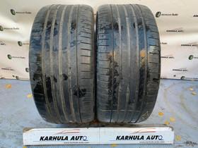 """285/45 R19"""" Tarkistettu rengas Continental, Renkaat ja vanteet, Lahti, Tori.fi"""
