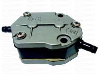 UUSI polttoainepumppu Yamaha/Suzuki 2-tahit