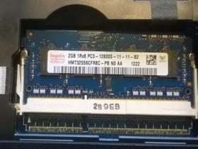 Kannettavaan2 GB muistikortti koneen sisälle 1,5v, Komponentit, Tietokoneet ja lisälaitteet, Lahti, Tori.fi