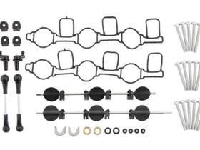 Audi V6 TDI imusarjan läppien korjaussarja, Autovaraosat, Auton varaosat ja tarvikkeet, Tuusula, Tori.fi