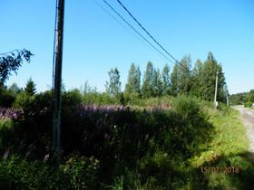 Tontti Maaningalta, Tontit, Kuopio, Tori.fi