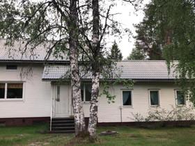 Omakotitalo, Myytävät asunnot, Asunnot, Siikalatva, Tori.fi