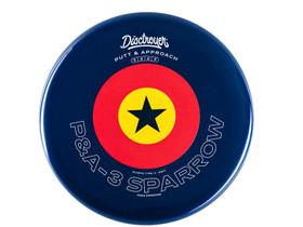 Frisbeegolfkiekko disctroyer p&a-3 sparrow, Muu urheilu ja ulkoilu, Urheilu ja ulkoilu, Lempäälä, Tori.fi