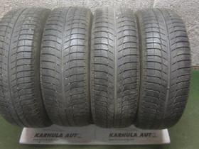 """225/60 R16"""" käytetty rengas Michelin, Renkaat ja vanteet, Helsinki, Tori.fi"""