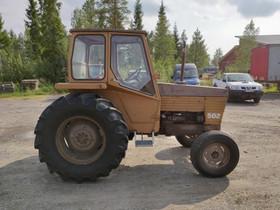 Traktoreita,koneita ja lisälaitteita yms, Metsäkoneet, Työkoneet ja kalusto, Oulu, Tori.fi
