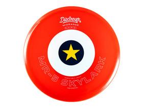 Frisbeegolfkiekko disctroyer mr-5 skylark, Muu urheilu ja ulkoilu, Urheilu ja ulkoilu, Lempäälä, Tori.fi