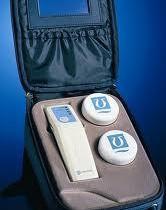Ultratone Facial PLUS hoitolaite, KASVOT, 4 ohjelm, Terveyslaitteet ja hygieniatarvikkeet, Terveys ja hyvinvointi, Helsinki, Tori.fi