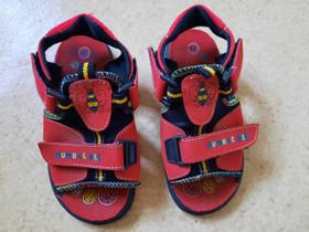 Sandaalit 29, Lastenvaatteet ja kengät, Lappeenranta, Tori.fi