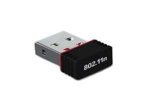 Malloom Wi-Fi adapteri ;Micro-koko; 150Mbps, Verkkotuotteet, Tietokoneet ja lisälaitteet, Tuusula, Tori.fi