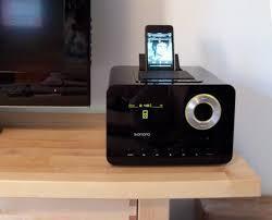 SONORO Eklipse radio/cd, Audio ja musiikkilaitteet, Viihde-elektroniikka, Kouvola, Tori.fi