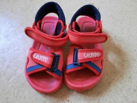 Calippo sandaalit, Lastenvaatteet ja kengät, Lappeenranta, Tori.fi