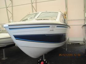 Starcraft 190HT volvo/gm 3,0 alamarin 180 19900, Moottoriveneet, Veneet, Taivassalo, Tori.fi