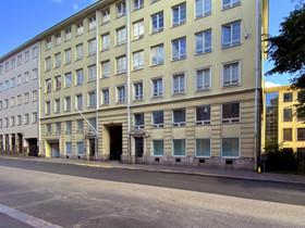 Pienvarastot alk. 7 m², Helsinki - Kamppi, Autotallit ja varastot, Helsinki, Tori.fi