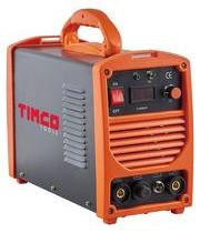 Timco L180HP TIG puikkohitsauskone, Muut koneet ja tarvikkeet, Työkoneet ja kalusto, Harjavalta, Tori.fi