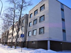 Remontoitu, tilava kaksio Kalevankadulla, Vuokrattavat asunnot, Asunnot, Joensuu, Tori.fi