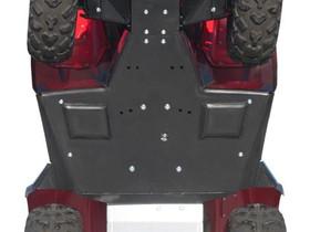 Pohjapanssari Honda TRX 420 mönkijään, Muut motovaraosat ja tarvikkeet, Mototarvikkeet ja varaosat, Tornio, Tori.fi