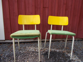 Tuolit, Pöydät ja tuolit, Sisustus ja huonekalut, Vaasa, Tori.fi