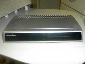 Tevebox DBC-600, Digiboksit, Viihde-elektroniikka, Liperi, Tori.fi