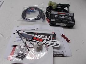 Powercommander USB Yamaha Phazer 500 07-, Moottorikelkan varaosat ja tarvikkeet, Mototarvikkeet ja varaosat, Helsinki, Tori.fi