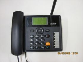 Huawei b 160, Puhelimet, Puhelimet ja tarvikkeet, Raasepori, Tori.fi