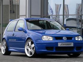 VW Golf 4 sivuhelmat Zender, Lisävarusteet ja autotarvikkeet, Auton varaosat ja tarvikkeet, Rauma, Tori.fi