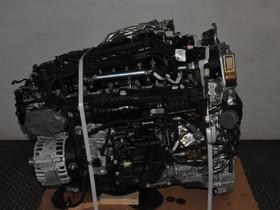 Mercedes benz s (w222) 2020 2.9l 210kw 656, Autovaraosat, Auton varaosat ja tarvikkeet, Helsinki, Tori.fi