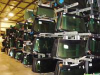 Uusi tuulilasi Seat IBIZA 3/5 D /CORDOBA 4D