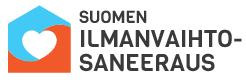 Hae töihin: Sisäilmaratkaisujen Myyntiedustaja, Avoimet työpaikat, Leppävirta, Tori.fi