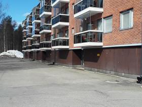 Kakkos/ loma-asunto 3h+k ja at. 59000e, Myytävät asunnot, Asunnot, Kemijärvi, Tori.fi