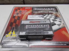 Powercommander USB Suzuki Kingquad 700 05-, Mönkijän varaosat ja tarvikkeet, Mototarvikkeet ja varaosat, Helsinki, Tori.fi