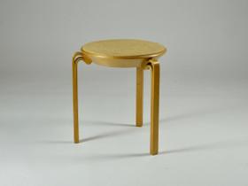 Alvar Aalto, Pöydät ja tuolit, Sisustus ja huonekalut, Kaarina, Tori.fi