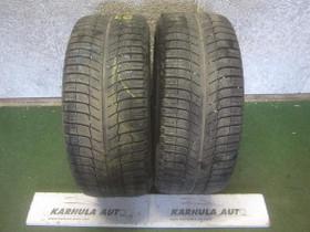 """225/40 R18"""" Tarkistettu rengas Michelin, Renkaat ja vanteet, Lahti, Tori.fi"""