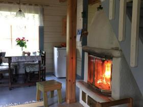 Vuokramökki, Mökit ja loma-asunnot, Kuusamo, Tori.fi