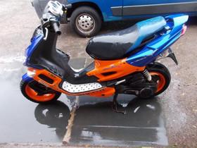 Peugeot Speedfight 2 2002 osia, Mopojen varaosat ja tarvikkeet, Mototarvikkeet ja varaosat, Helsinki, Tori.fi
