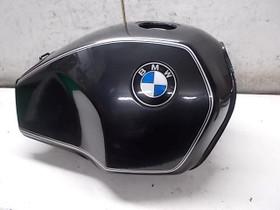 BMW R 100 R 1994 osia, Moottoripyörän varaosat ja tarvikkeet, Mototarvikkeet ja varaosat, Helsinki, Tori.fi