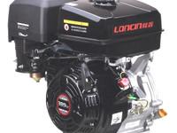 Irtomoottori loncin 13hp bensiini 389cc
