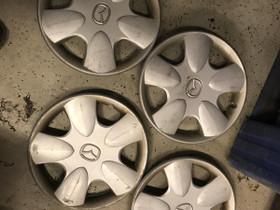Mazda 13 pölykapselit, Autovaraosat, Auton varaosat ja tarvikkeet, Kaarina, Tori.fi