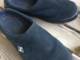 Unisex -kengät, Metsätilat ja maatilat, Helsinki, Tori.fi