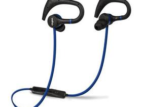Veho ZB-1 Johdottomat Bluetooth-kuulokkeet, Muu viihde-elektroniikka, Viihde-elektroniikka, Harjavalta, Tori.fi