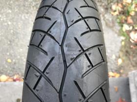 Bridgestone Battlax BT45 110/90-16, Moottoripyörän varaosat ja tarvikkeet, Mototarvikkeet ja varaosat, Alavus, Tori.fi