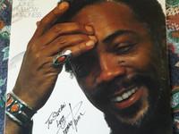Quincy Jones LP vinyyli 1975