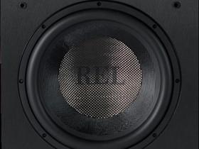 REL HT/1205 subwoofer UUSI, Audio ja musiikkilaitteet, Viihde-elektroniikka, Tampere, Tori.fi