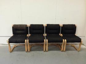 Asko tuolit 4kpl, Pöydät ja tuolit, Sisustus ja huonekalut, Salo, Tori.fi