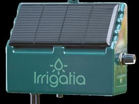 Kastelujärjestelmä automaattinen solar c12, Muu piha ja puutarha, Piha ja puutarha, Harjavalta, Tori.fi