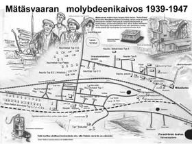 Tervetuloa kaivoskylään, Muut, Lieksa, Tori.fi