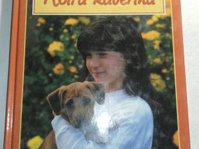 Koira kaverina - Katie Patmore, Harrastekirjat, Kirjat ja lehdet, Loppi, Tori.fi