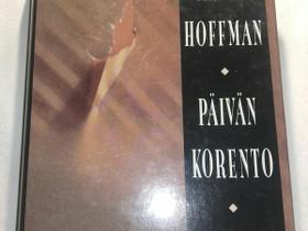 Päivän korento - Alice Hoffman, Kaunokirjallisuus, Kirjat ja lehdet, Loppi, Tori.fi