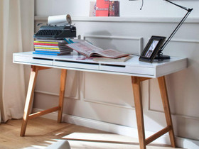 Työpöytä ANNEKE (UUSI) Erissä 25e/kk Korko 0%, Pöydät ja tuolit, Sisustus ja huonekalut, Helsinki, Tori.fi