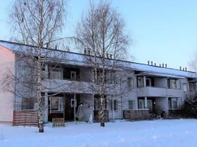 Luhtitalo kaksio, Asunnot, Kempele, Tori.fi
